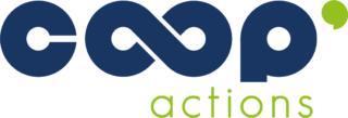 coop'actions
